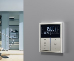 KNX-lighting-control-sensor
