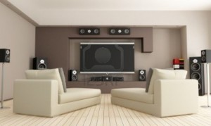 home-theater-reviews1