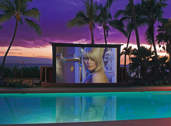 outdoor-home-theater-4